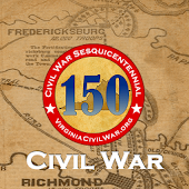 Virginia Civil War 150 Events
