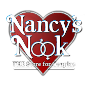 Nancy's Nook