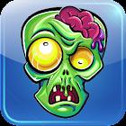 Zombie Trails Deluxe icon