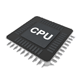 CPU Core Monitor