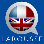 English-French dictionary latest Icon