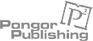 Pongor Publishing