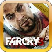 Far Cry 3 Free Map