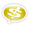 香港格價網 Price.com.hk (手機版) logo