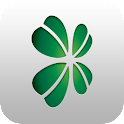 Garanti Bankası logo