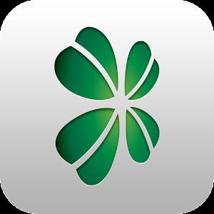 garanti.com.tr Android App