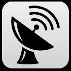 Simple NMEA Monitor (Full) icon