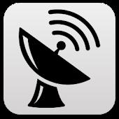 Simple NMEA Monitor (Full)