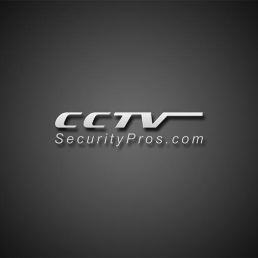 CCTVSP Plus 商業 App LOGO-APP試玩