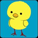 Chickabiddy logo