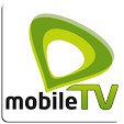Etisalat Li.. file APK for Gaming PC/PS3/PS4 Smart TV