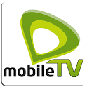 Etisalat Live Mobile TV icon