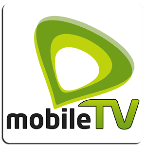 How to get Etisalat Live Mobile TV 1 mod apk for laptop
