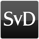 Top news from svd.se logo