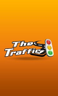 The Traffic- screenshot thumbnail