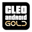 CLEO Gold APK Cracked Download