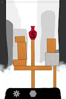 Screenshot of Equilibrium Puzzle