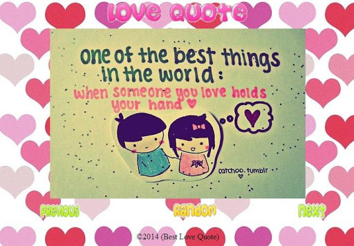 Love Quotes For Him Her FREE