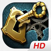 Escape game : Roombreak