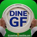 Dine Gluten Free icon