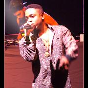 Rapper Quiz