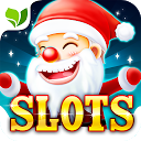 Slot Machines Christmas APK
