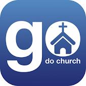 His People Church