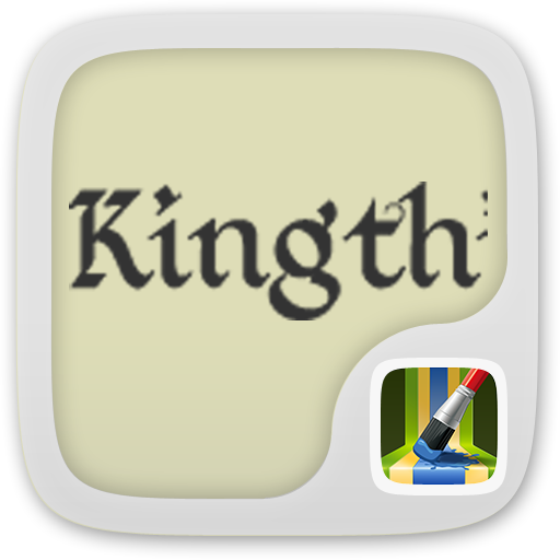 Kingthings_Foundation