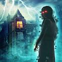 Medford City Asylum (Full) icon