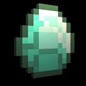3D items LWP Lite icon