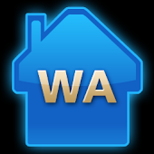 WA Homes - TheMLSonline.com