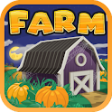 Farm Story: Halloween