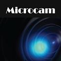 Microcam(v4.0.0.6) icon