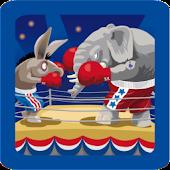 Ballot Boxing