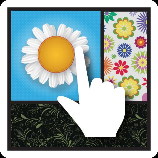 PhotoEditer 攝影 App LOGO-APP試玩