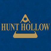 Hunt Hollow Ski