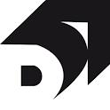 Diamar icon