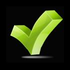 Checksum MD5 & SHA1 icon