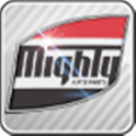 MIC Mobile icon