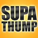 Supa Thump icon