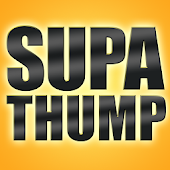Supa Thump