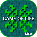Game Of Life LITE logo