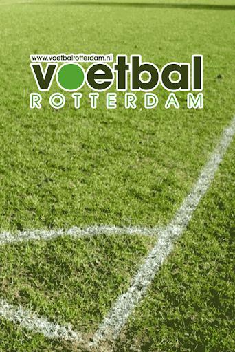 VoetbalRotterdam.nl