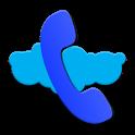 Sky Dialer for Skype icon