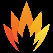 FirePips Forex Signals