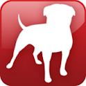 Zynga News logo
