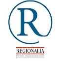 Regionalia logo