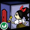 Vanessa icon