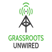 Grassroots Unwired Canvass App