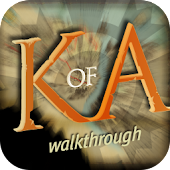 Kingdoms of Amalur Walkthrough